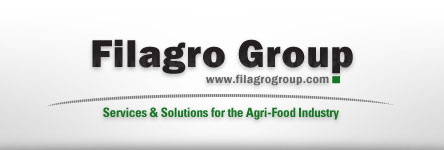 Filagro Group