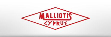 A. Maliotis Exports